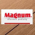 1336412645_logo_magnum