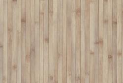Bamboo Miel