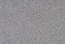 Gravel Blue Gray