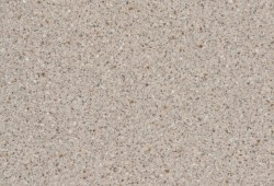 Gravel Mineral