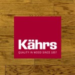 Kahrs-product-category-logo