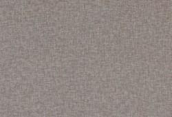 Kensigton grey