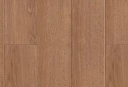 Milington Oak