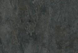 Norvegian slate