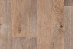Timber Honey
