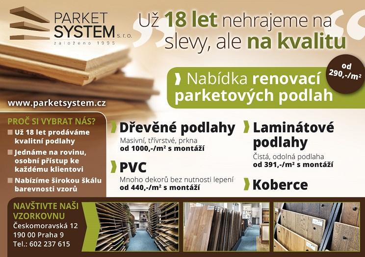 letak_vybrany